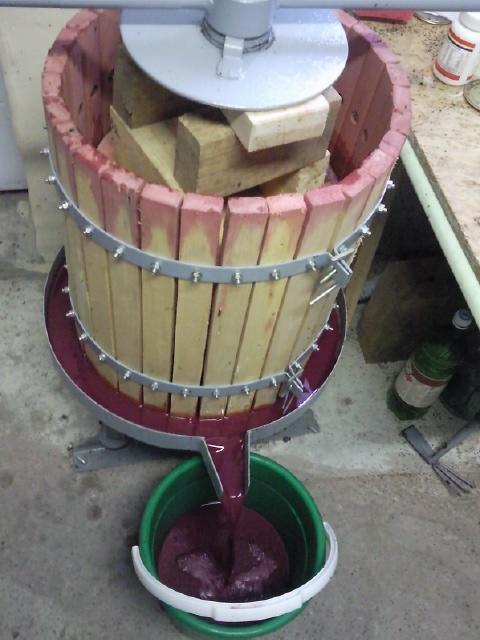 Как из виноградного сока сделать вино резиновая перчатка - Нева Систем Плюс