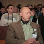 Forum-Kiev-2012