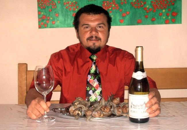 Сергей Нивня