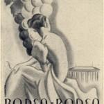 Baden-baden-reklama