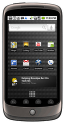 google_nexus_one_3