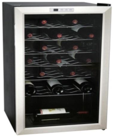 Обновления: выбираем винный шкаф