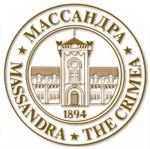 Массандра логотип