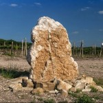 Гостагайский камень