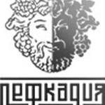 Лефкадия лого
