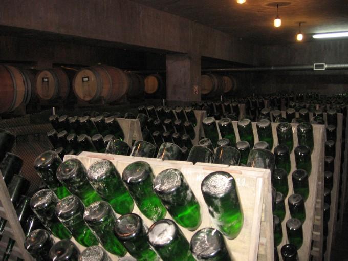 Винодельня Мысхако 10