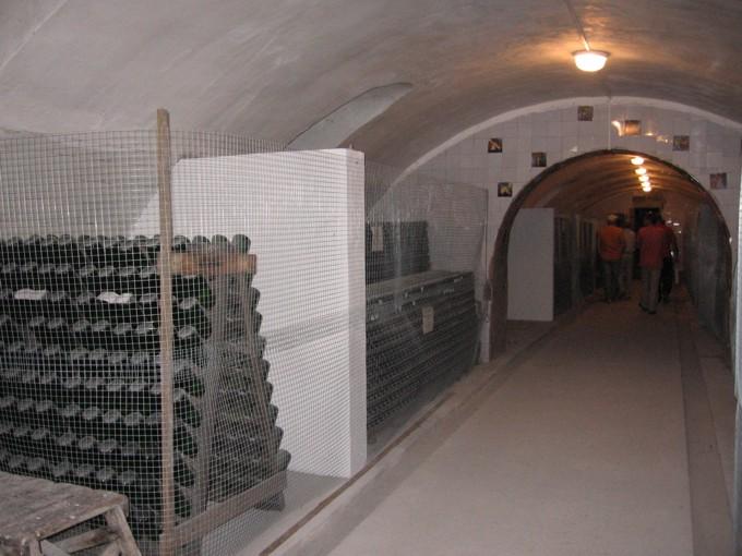 Винодельня Мысхако 9