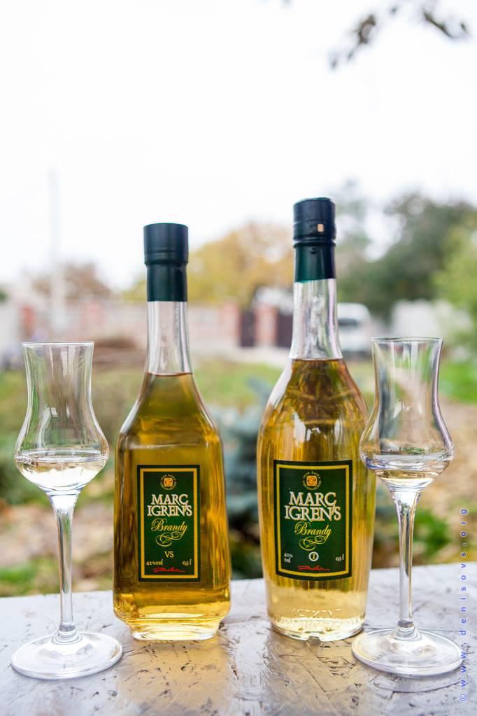 Интересные факты об алкогольных напитках