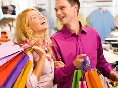 Промокоды – легкая экономия при онлайн-шопинге