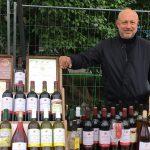 Купить вино: карта вин Игоря Заики