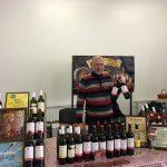 Авторские вина Игоря Заики урожая 2019 года